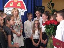 2014-06-27koniec-roku-sp153